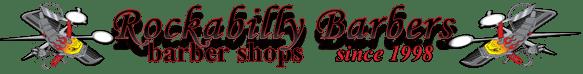 Winner Best Barber Shop on Long Island - Rockabilly Barbers barbershop